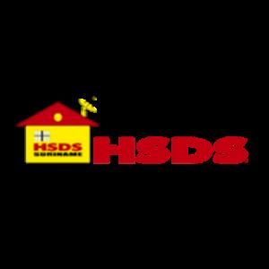 HSDS300