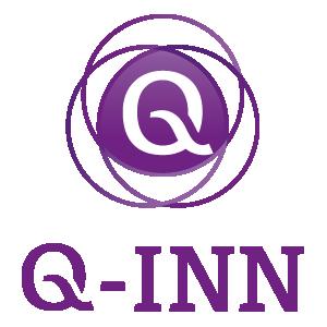 Logo-Q-INN