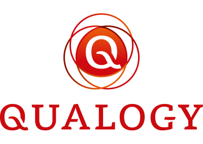 Logo-Qualogy_groot_RGB-PNG