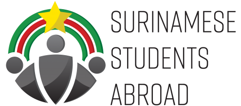 SSA Surinamese Students Abroad – Society