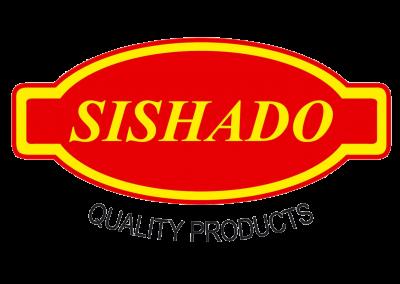 Sishado