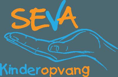 kinderopvang-den-haag-logo
