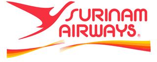 surinam-airways edit